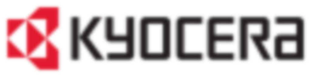 Заправка картриджей Kyocera: Заправка картриджа Kyocera FS-1020  (TK-17/18) в PrintOff
