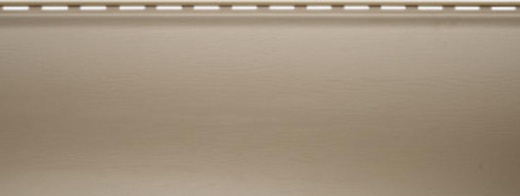 """Виниловый Сайдинг: Блокхаус виниловый """"персиковая"""" BH-01 - 3,10м х 0,2м, Персиковый в АНЧАР,  строительные материалы"""