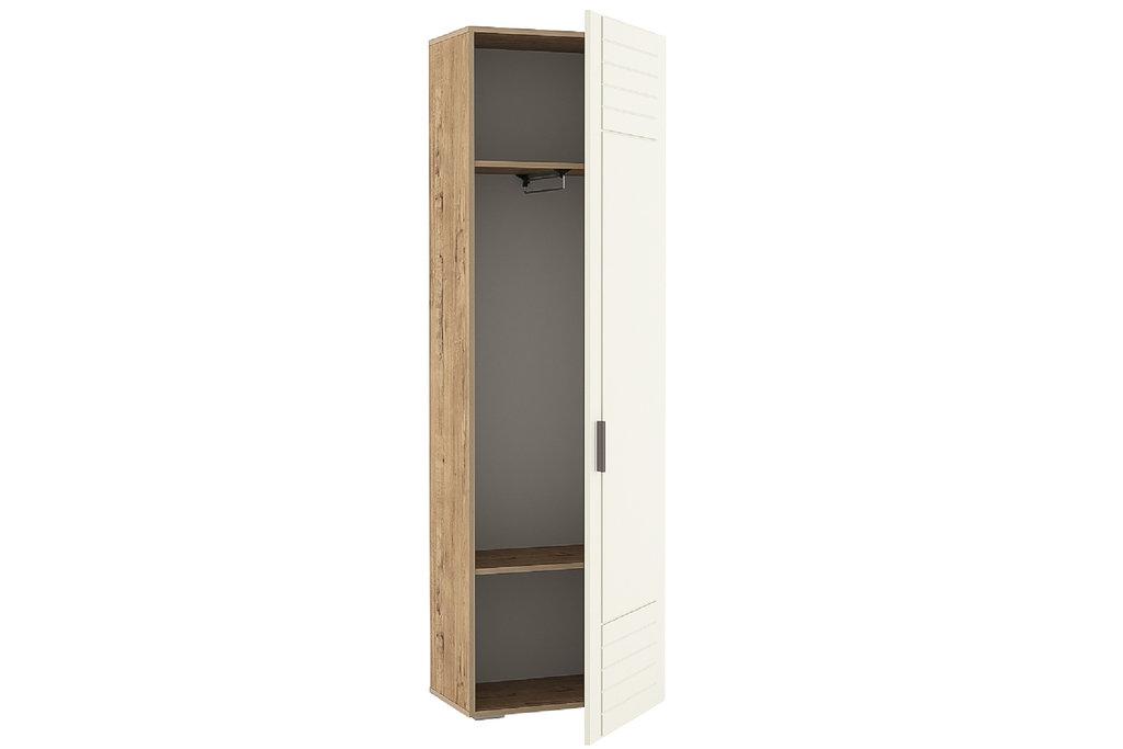 Шкафы, общие: Шкаф для одежды LIVORNO НМ 013.16 в Стильная мебель