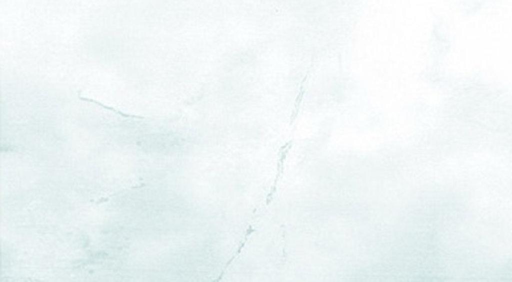 АЛЬТА-ПРОФИЛЬ: Пластиковые панели в ООО Фирма ФЭСТЕН