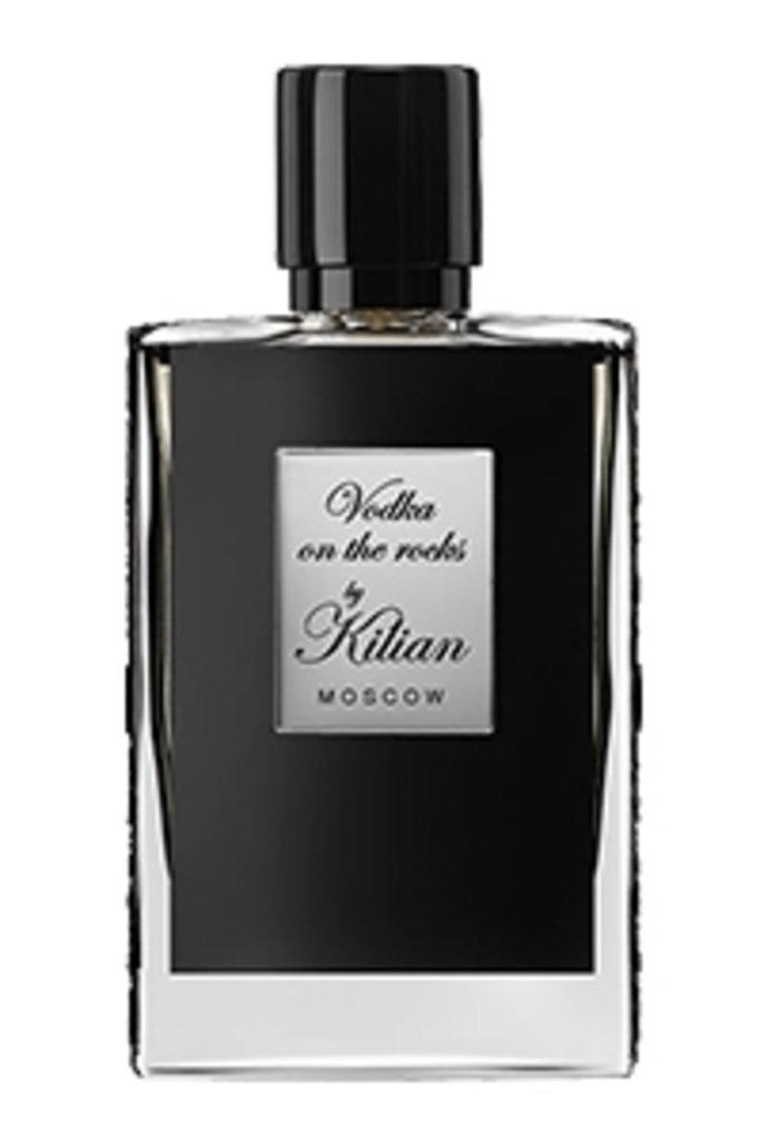 Kilian (Килиан): Kilian Vodka on the Rocks edp 50ml в Мой флакон