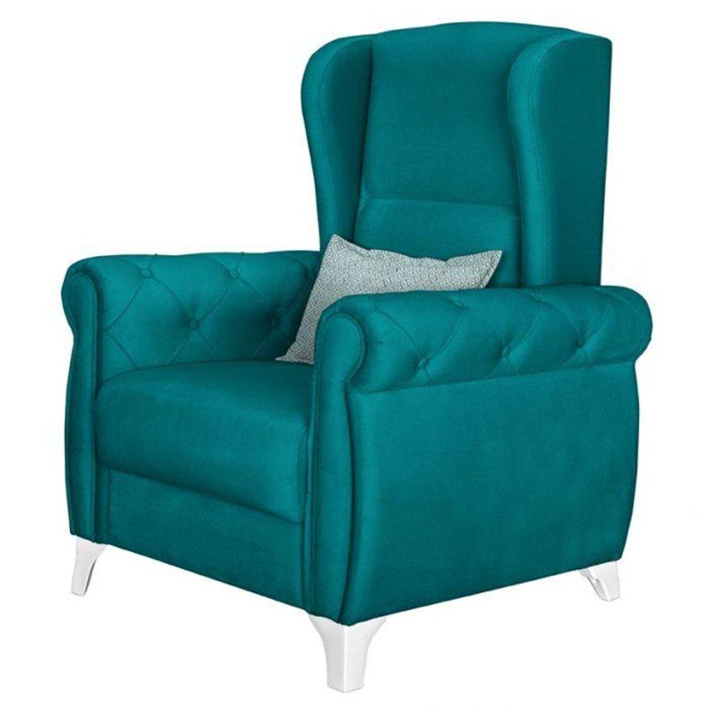 Кресла Петра: Кресло Петра Арт. 125 в Диван Плюс