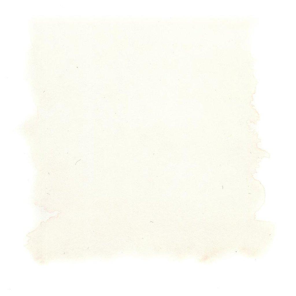 """Акварельные краски: Акварель """"Белые ночи"""" кювета белила цинковые 2,5мл в Шедевр, художественный салон"""
