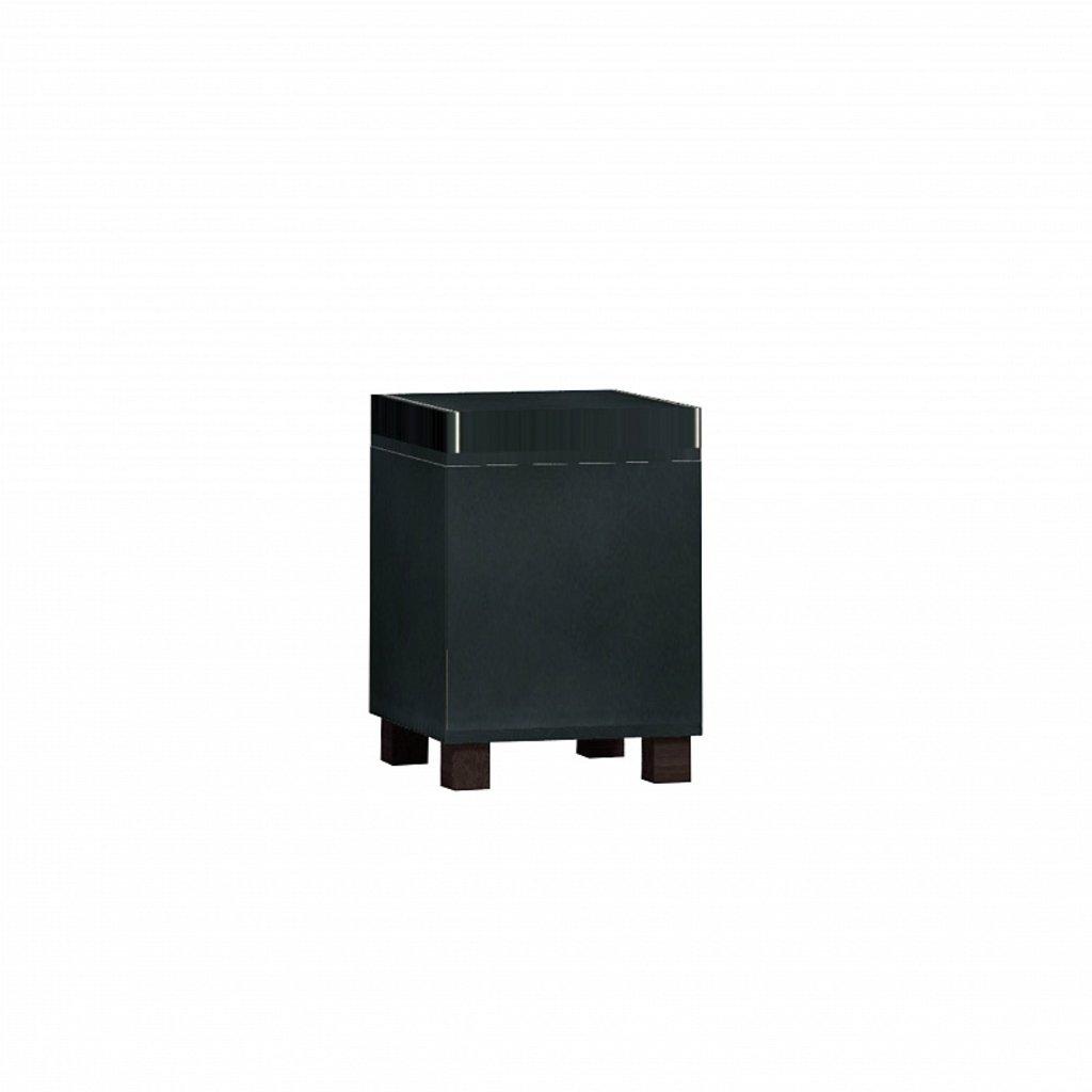 Банкетки и пуфики: Банкетка NATURE 44 в Стильная мебель