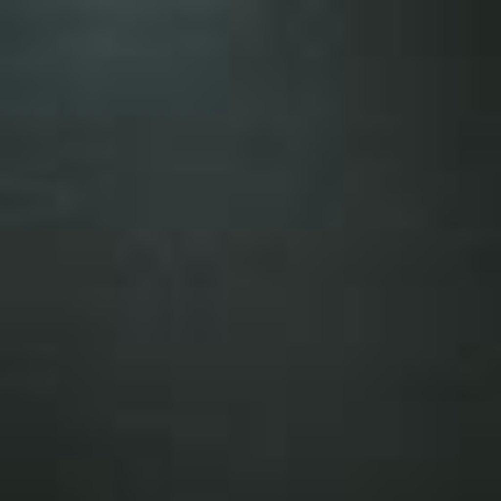 Потолки Армстронг (минеральное волокно): Потолочная плита Neeva (черный цвет) в Мир Потолков