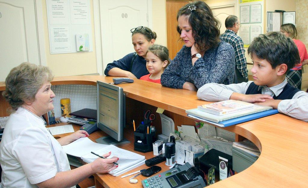 Медицинские услуги, общее: Прием врача-остеопата повторный Доктора Остеопатии, (ДО), Дети до 14 лет в Остеопатическая клиника доктора Артемова