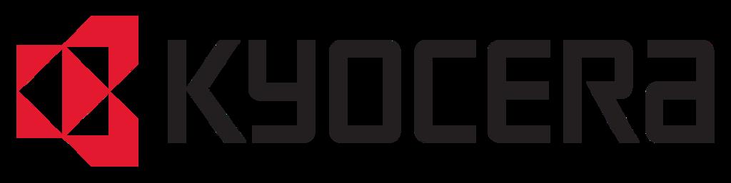 Заправка картриджей Kyocera: Заправка картриджа Kyocera FS-1100(N) (TK-140) в PrintOff