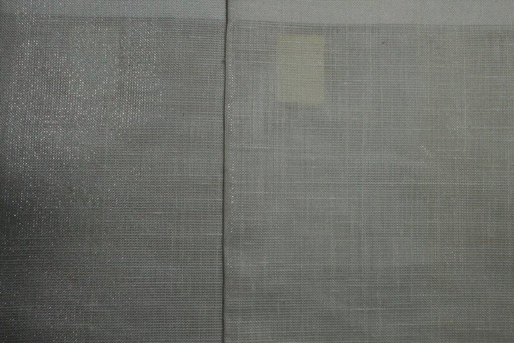Ткани: isileno в Салон штор, Виссон