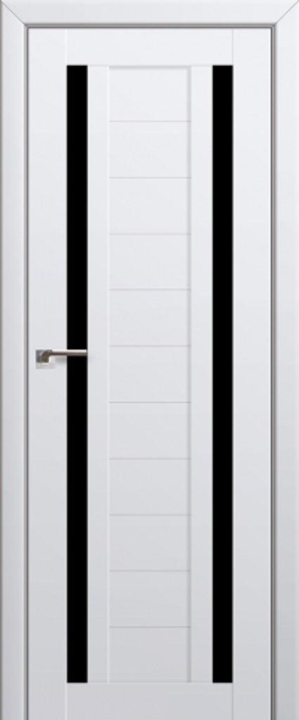Двери profildoors Серия U: Модель  15u в Салон дверей Доминго Ноябрьск