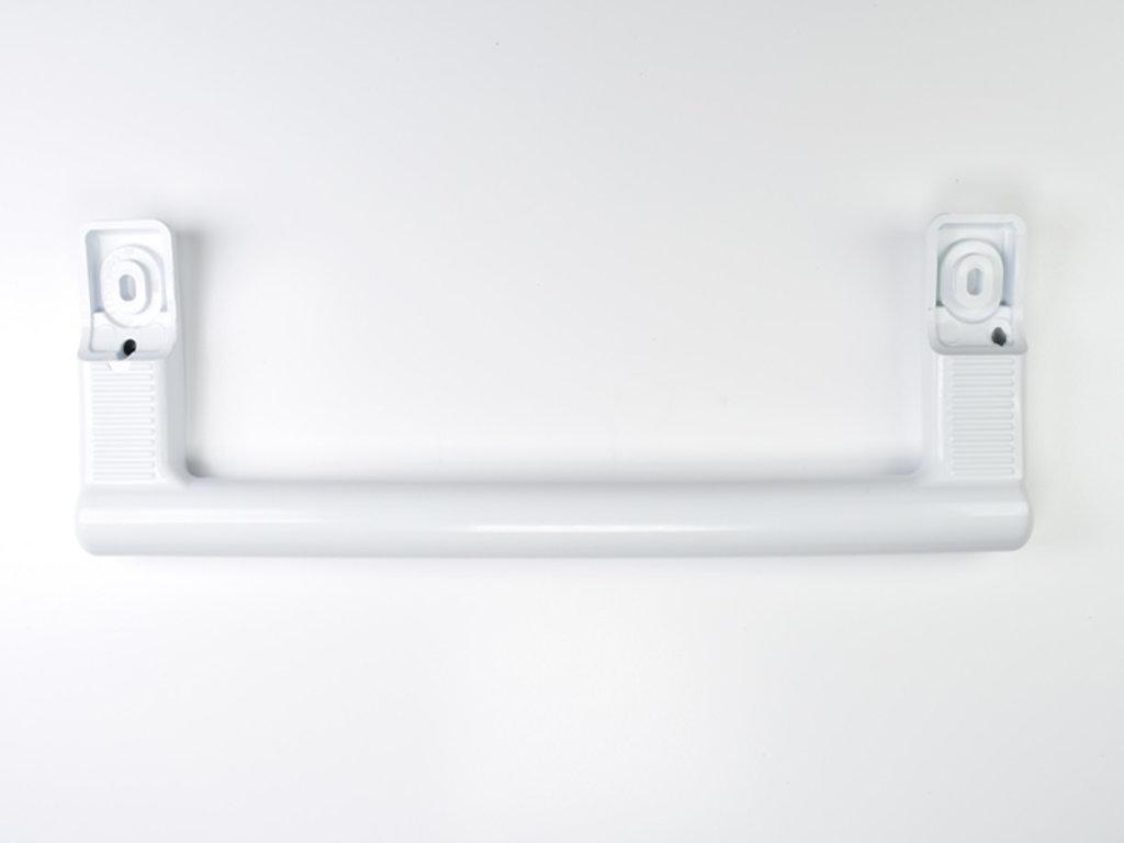 Запчасти для холодильников: Ручка двери (большая) RF ХМ 6002-000  Atlant 775373400201 в АНС ПРОЕКТ, ООО, Сервисный центр
