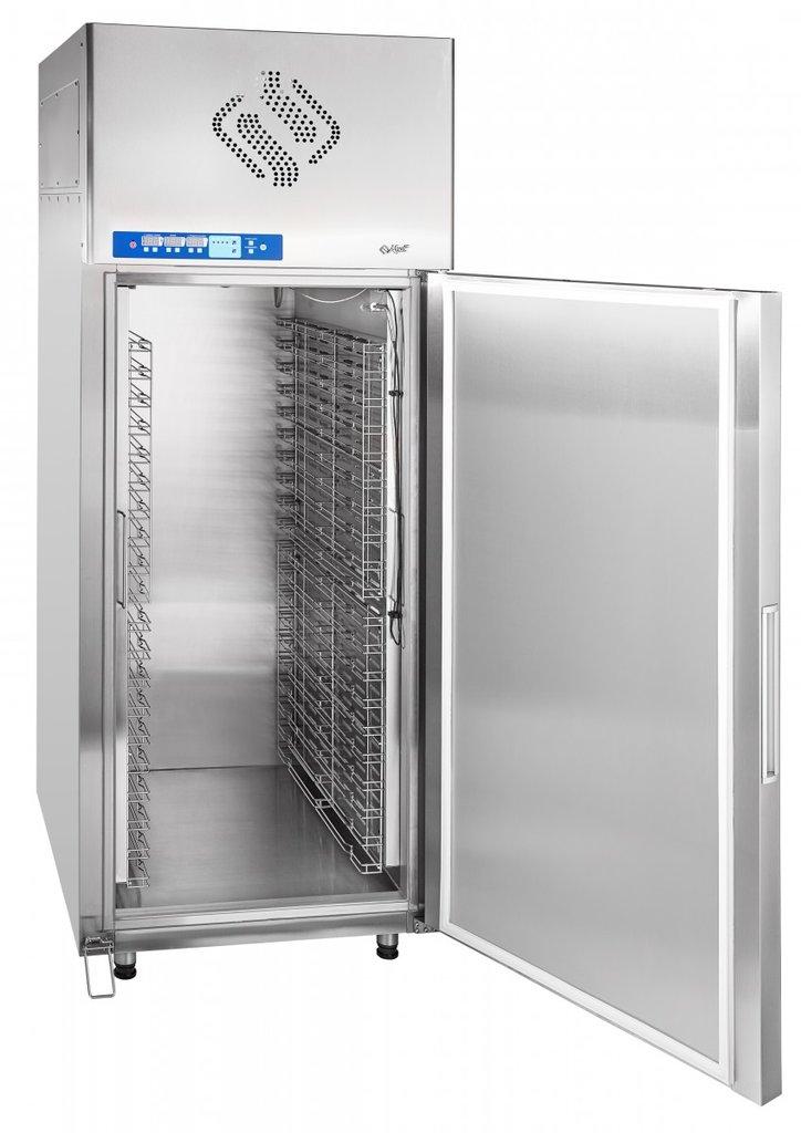 Холодильное оборудование: Аппарат шоковой заморозки в МСЦ Хладоновые системы, ООО