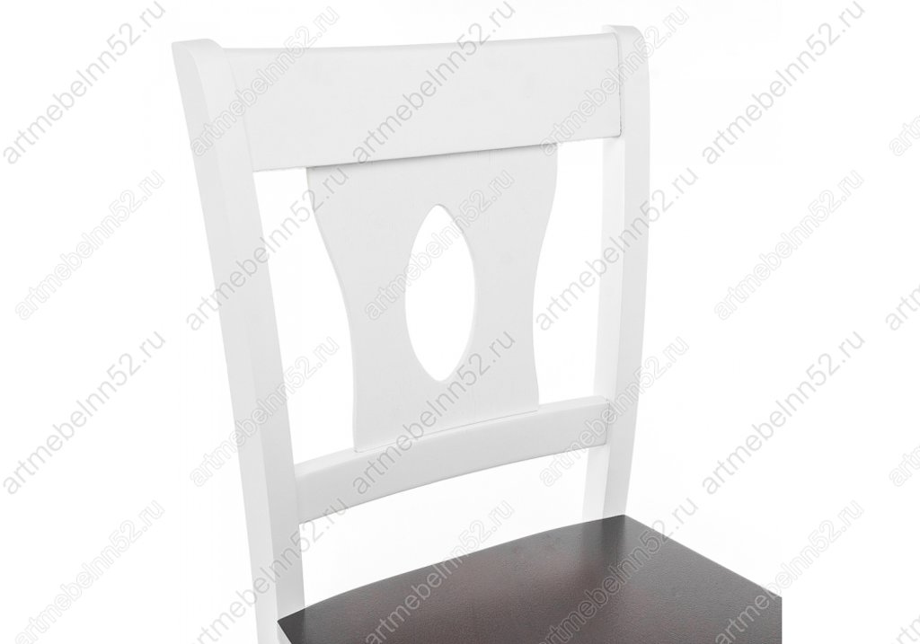 Стулья, кресла деревянный для кафе, бара, ресторана.: Стул 1966 в АРТ-МЕБЕЛЬ НН