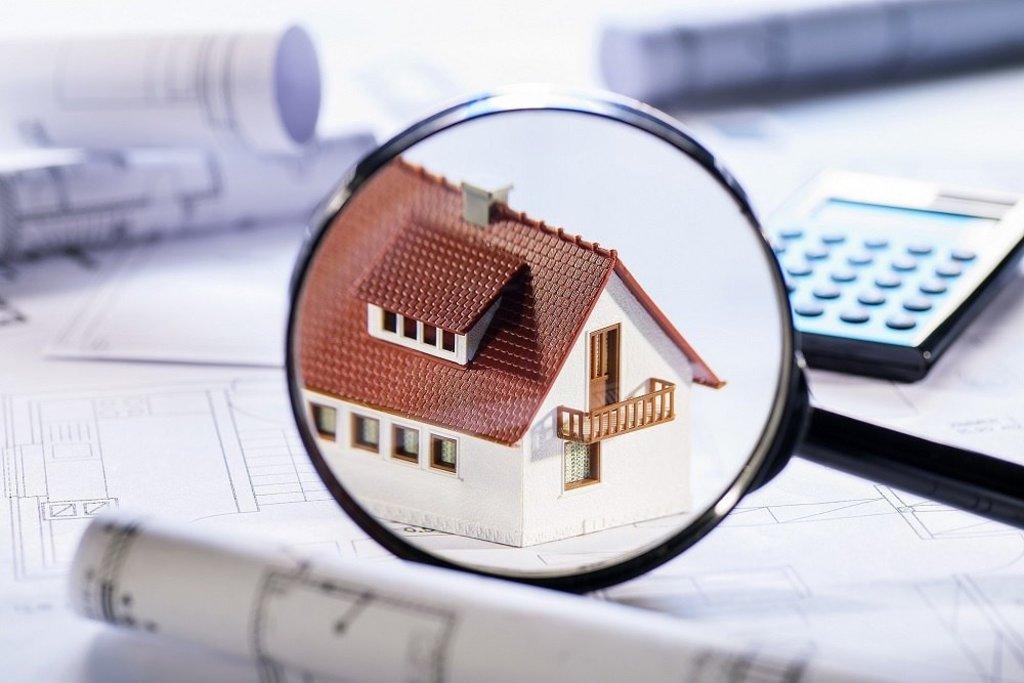 Бюро независимой оценки: Оценка недвижимости в Бюро независимой оценки, ООО