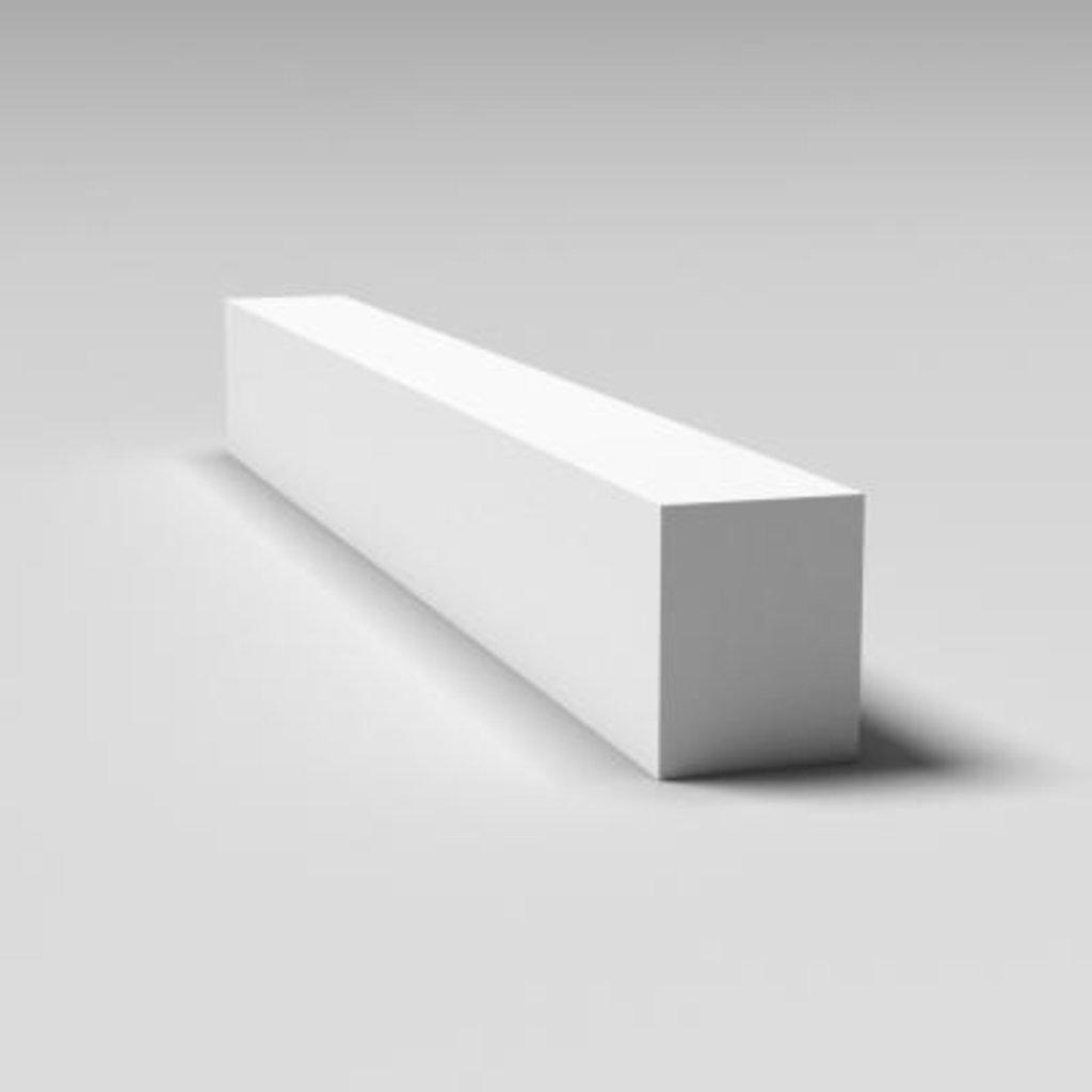 Перемычки из автоклавного ячеистого бетона: Перемычка ПБ 2а (ПБ20.2.25-1,4Я) в Сибит