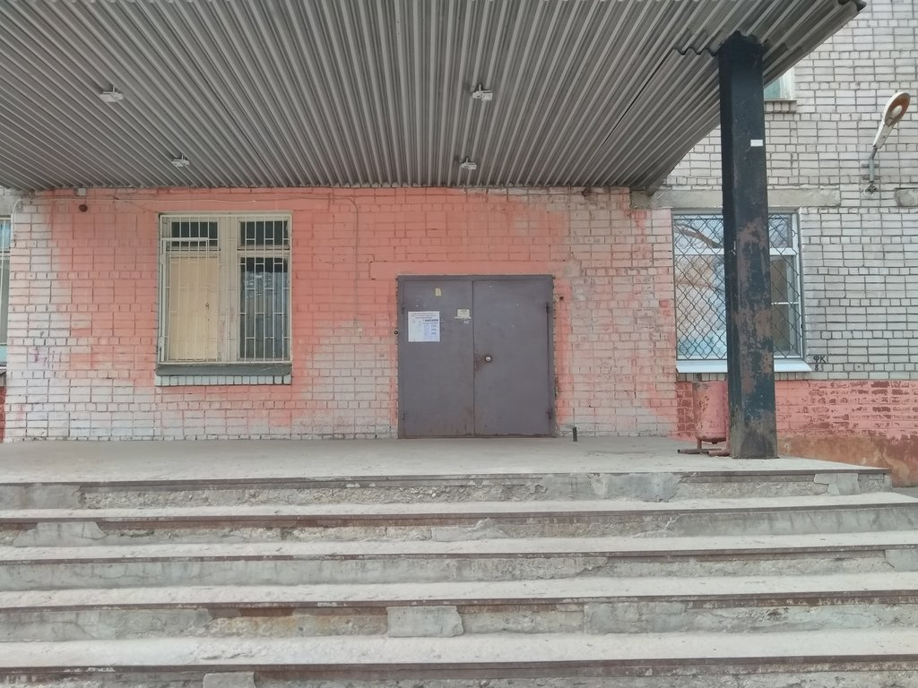 Комната: Комната 18.1 кв. м Советский проспект дом 141 в Перспектива, АН