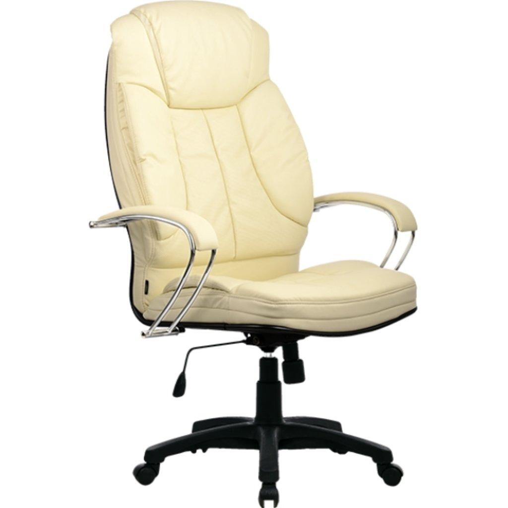 Офисные кресла.: Кресло LK-12 PL в АРТ-МЕБЕЛЬ НН