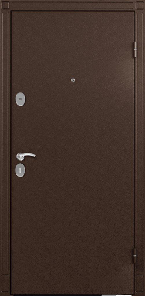Входные двери: СТРАЖ в ОКНА ДЛЯ ЖИЗНИ, производство пластиковых конструкций