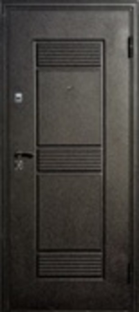 Входные двери: ЗЕРКАЛО Венге в ОКНА ДЛЯ ЖИЗНИ, производство пластиковых конструкций