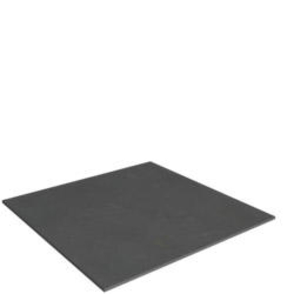 Кассетные металлические потолки: Кассетный потолок Line AP300*1200 Board металлик матовый А906 rus перф. в Мир Потолков