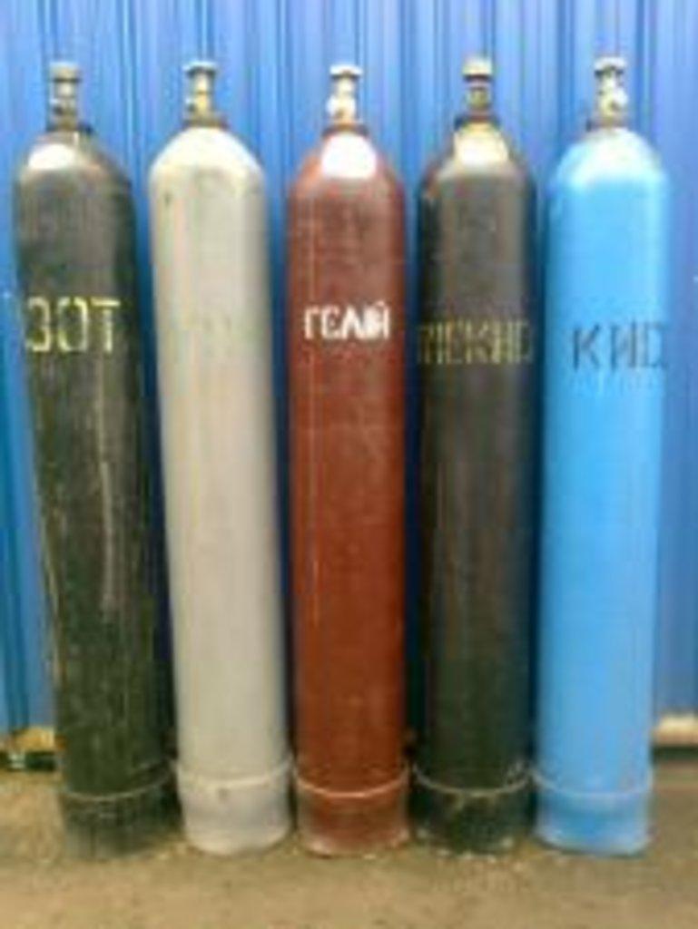 Баллоны (кислородные, углекислотные): Баллоны (кислородные, углекислотные) в БазаАКБ