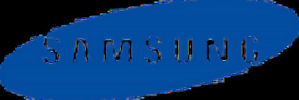 Заправка картриджей Samsung: Заправка картриджа Samsung ML-1451 (ML-6060D6) в PrintOff