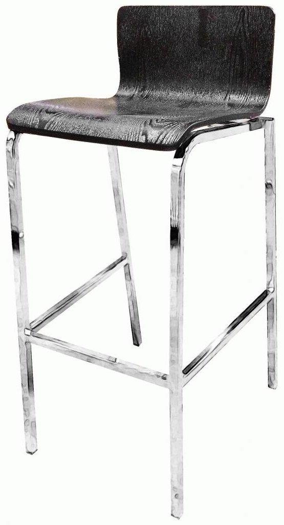 Стулья барные: Барный стул 1242CM в АРТ-МЕБЕЛЬ НН