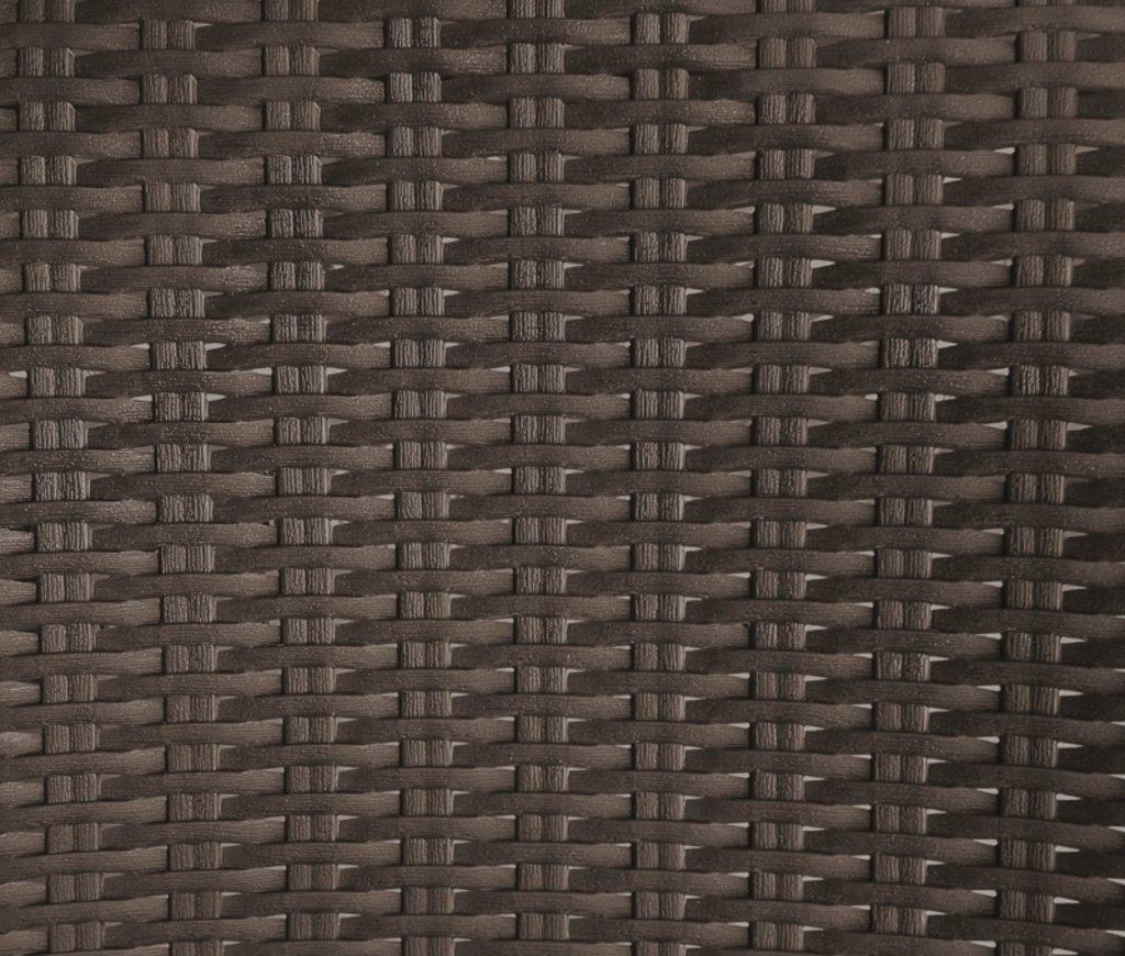 Стулья для летних кафе, ресторанов: Стул искусственный ротанг SHT-S68. в АРТ-МЕБЕЛЬ НН