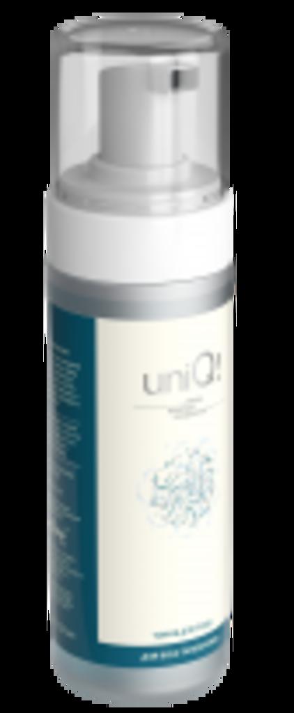 UNIQ: Тоник для лица Uni Q! в Арт Лайф, центр
