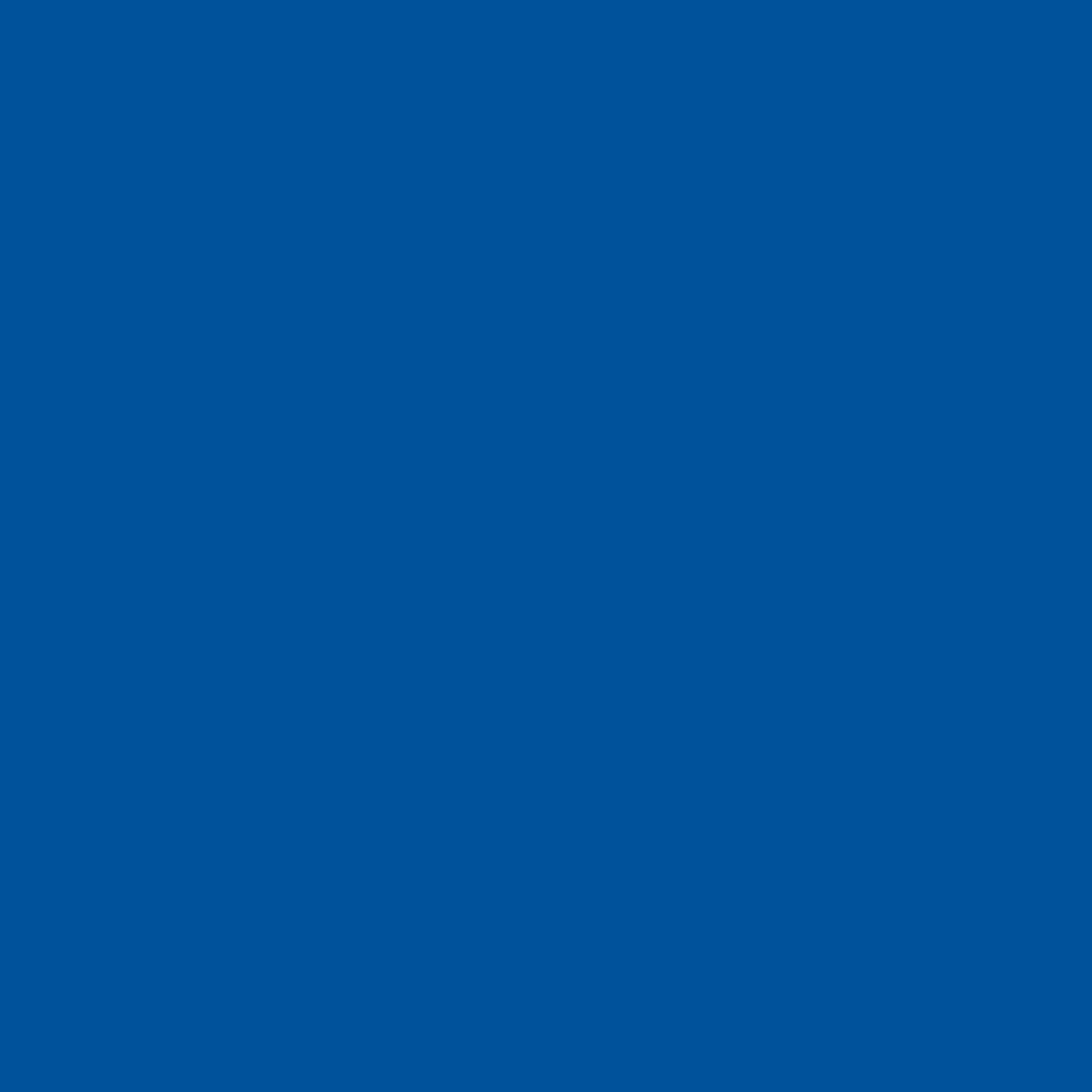 Бумага цветная 50*70см: FOLIA Цветная бумага, 130 гр/м2, 50х70см, ультрамарин, 1 лист в Шедевр, художественный салон