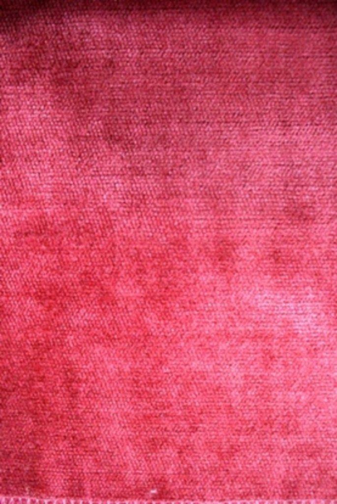 Портьерные ткани: Marques в Салон штор, Виссон