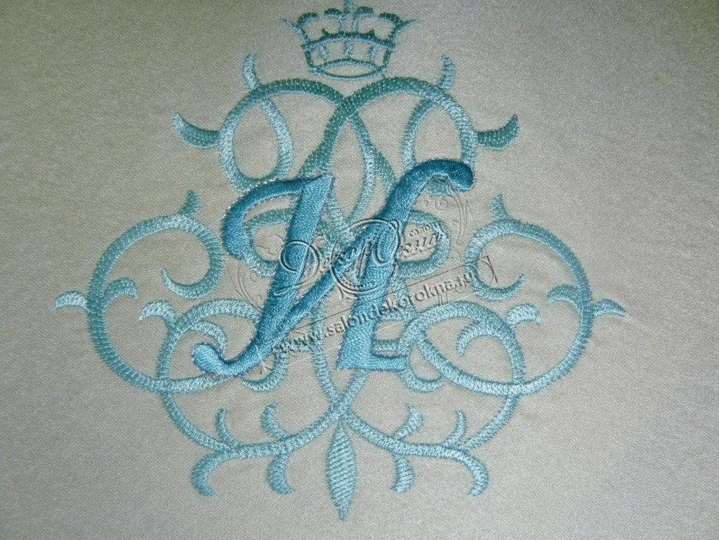 Вышивка: Вышивка на скатертях в Декор окна, салон