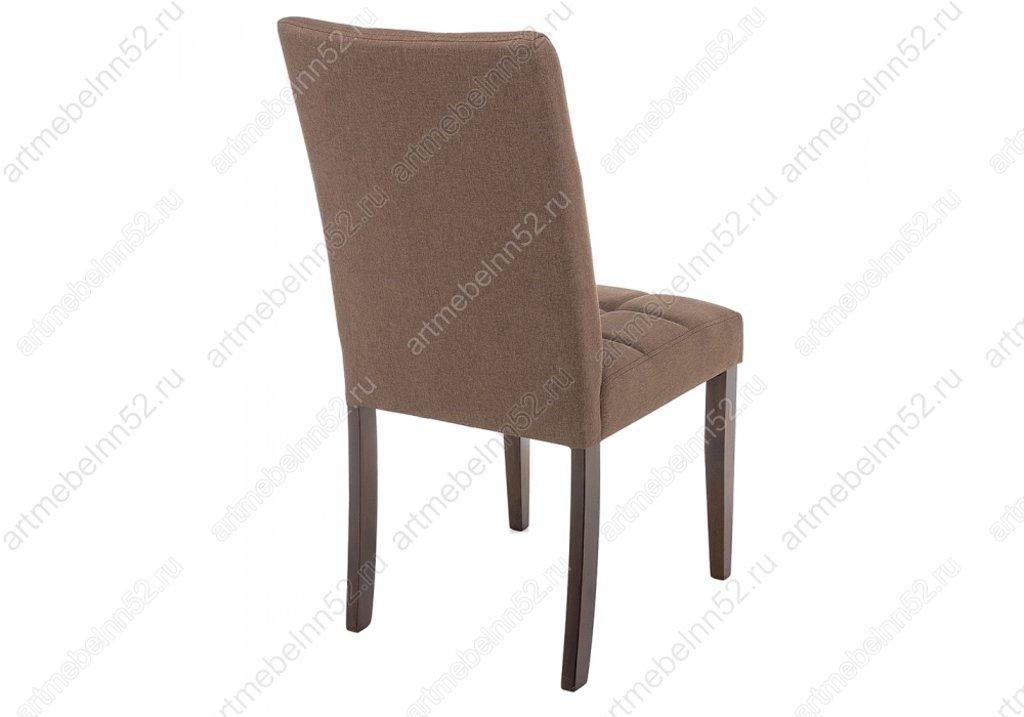 Стулья, кресла деревянный для кафе, бара, ресторана.: Стул 11030 в АРТ-МЕБЕЛЬ НН