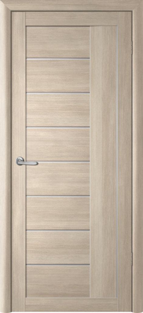 Двери Альберо: Марсель в Салон дверей Доминго Ноябрьск