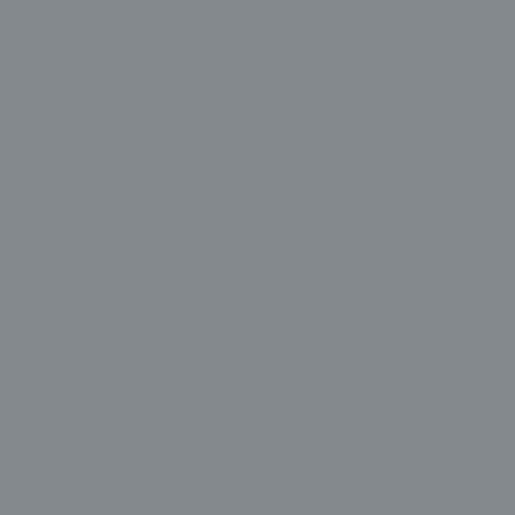 Бумага цветная 50*70см: FOLIA Цветная бумага, ,130 гр/м2, 50х70см, серый камень, 1 лист в Шедевр, художественный салон