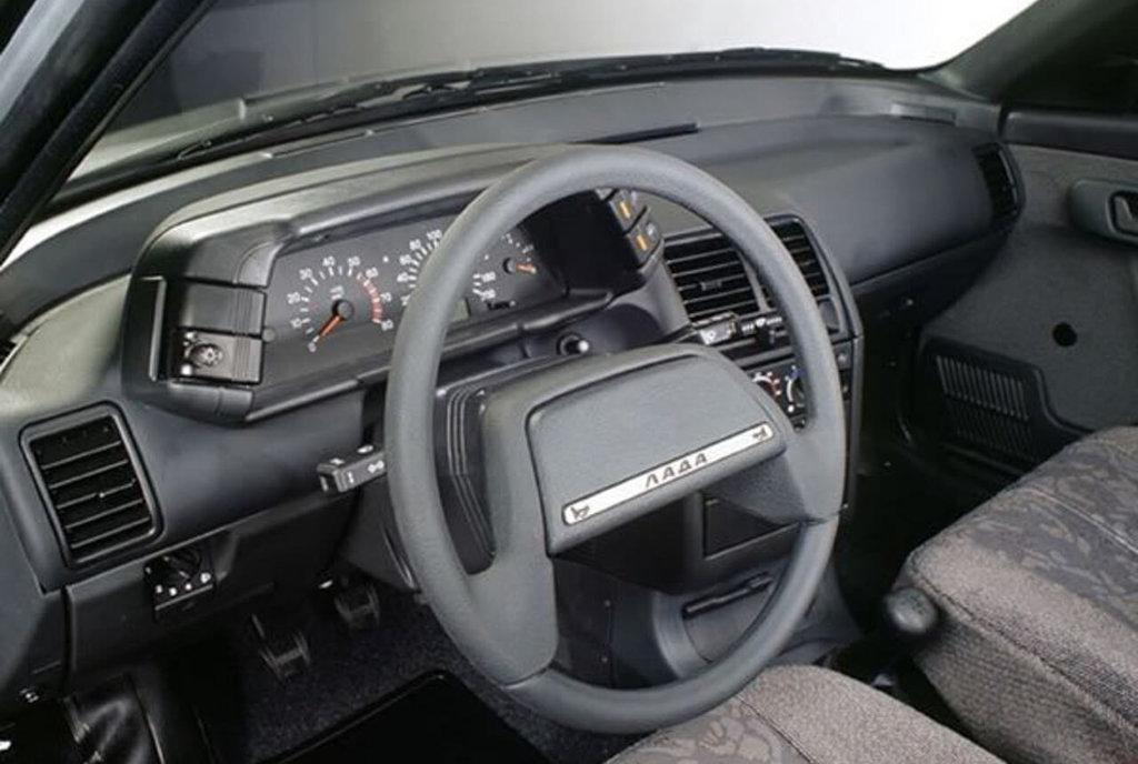 Автозапчасти, общее: Панель приборов 2110 с/о в сборе в АвтоСфера, магазин автотоваров