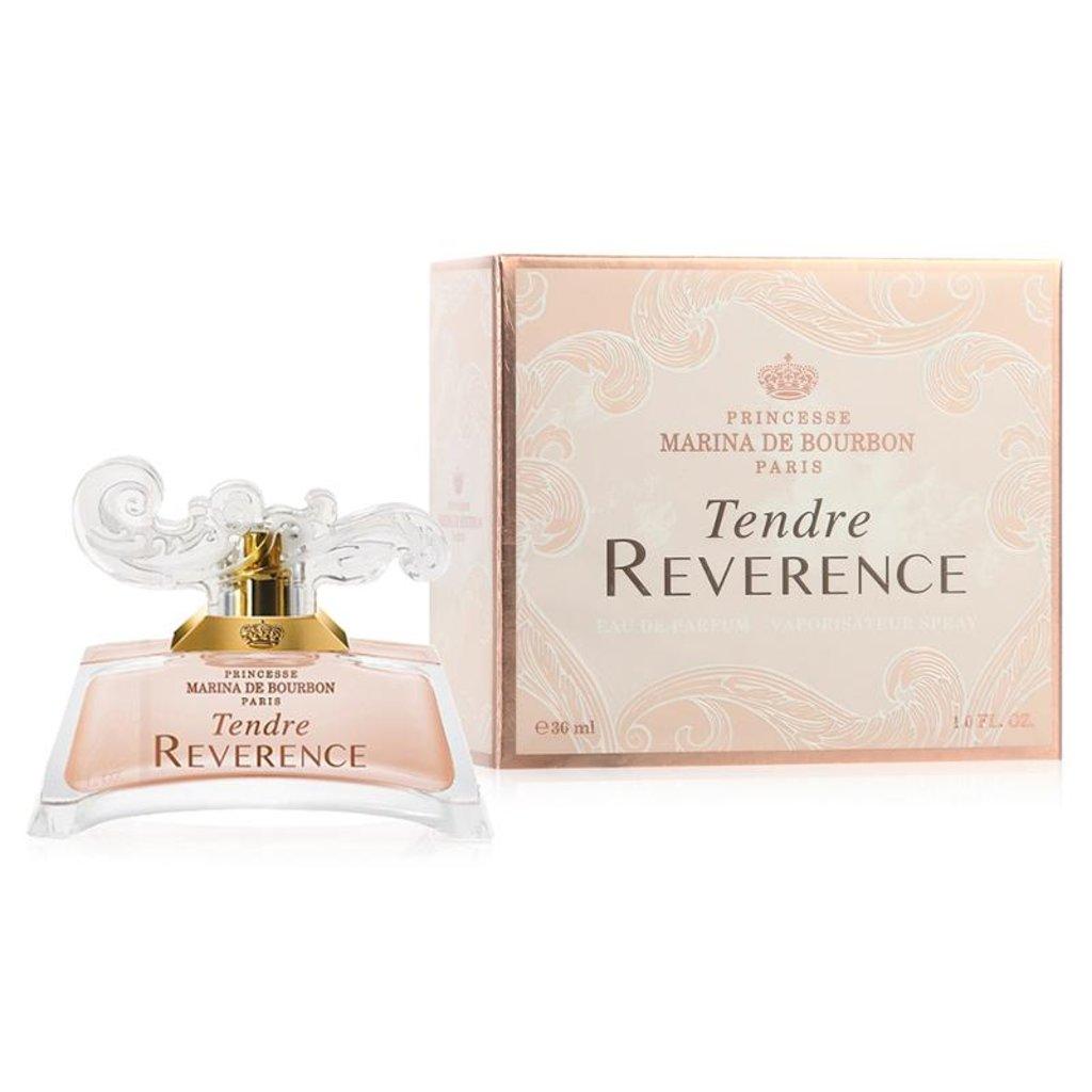 Marina de Bourbon: Marina de Bourbon Tendre Reverence edp 7.5ml в Элит-парфюм