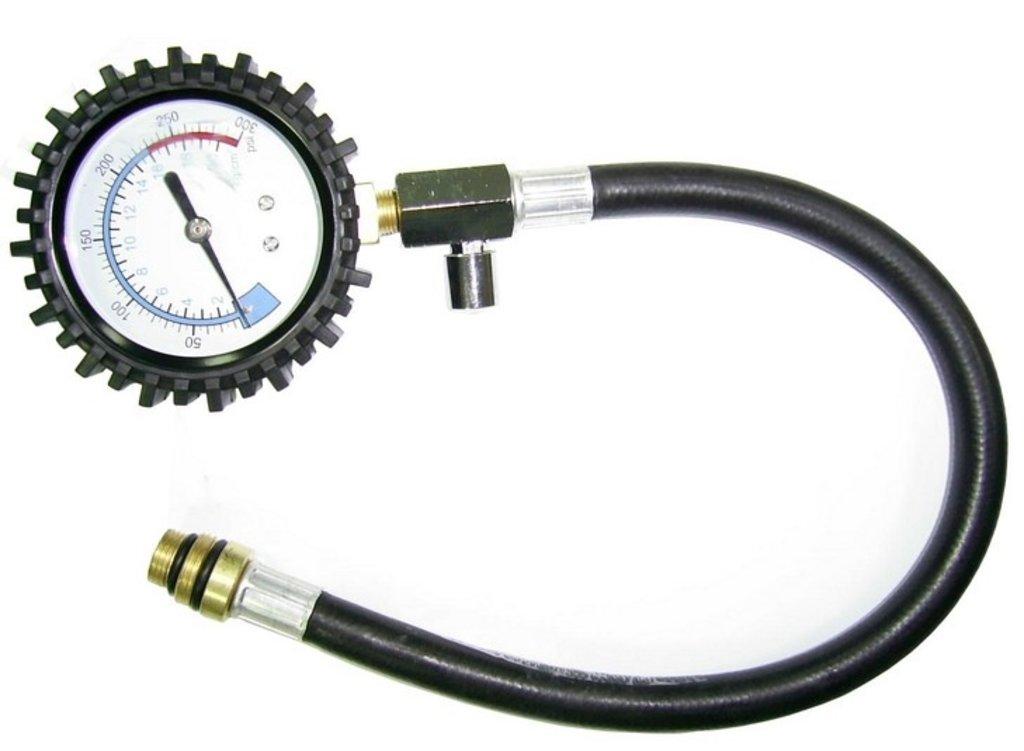 Инструмент для ремонта и диагностики двигателя: Компрессометр бензиновый в Арсенал, магазин, ИП Соколов В.Л.