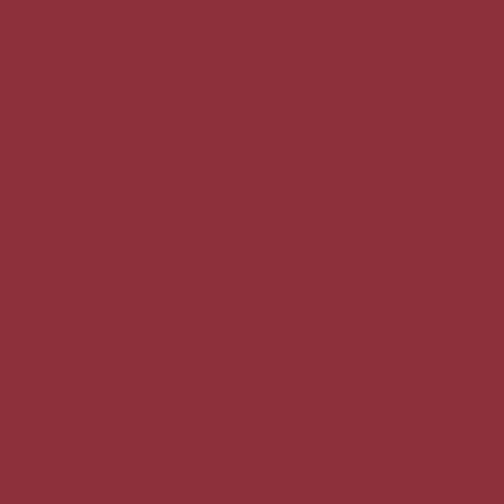 Бумага цветная 50*70см: FOLIA Цветная бумага,130 гр/м2, 50х70см, красный темный, 1 лист в Шедевр, художественный салон