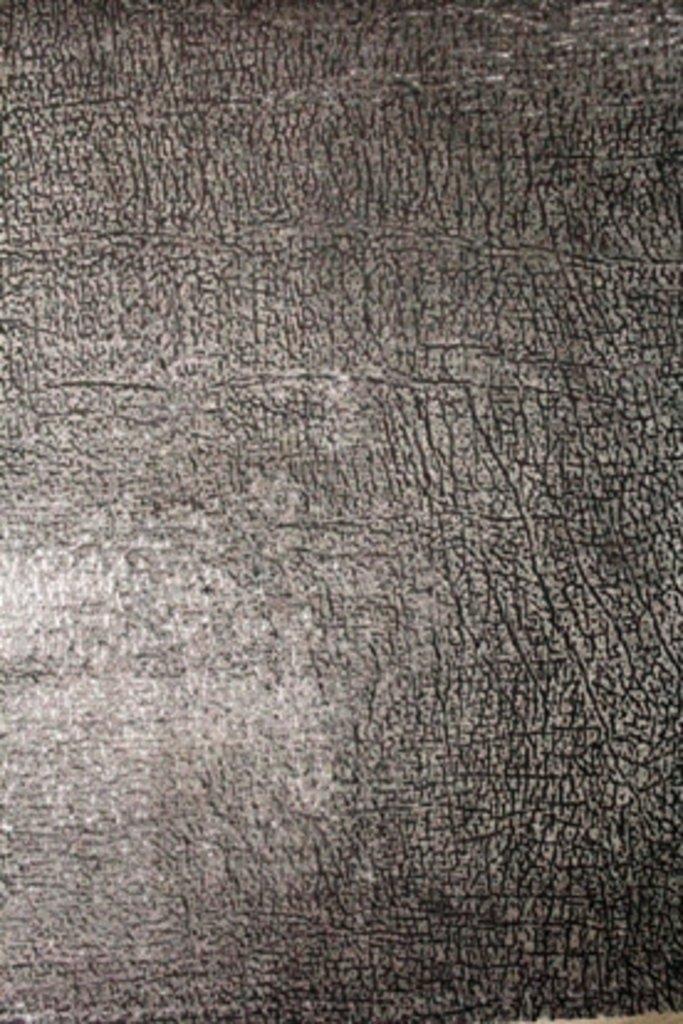 Портьерные ткани: Overa в Салон штор, Виссон