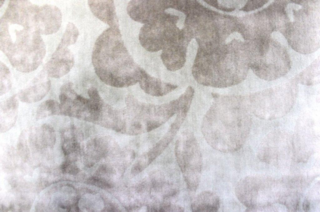 Портьерные ткани: Yaniza в Салон штор, Виссон