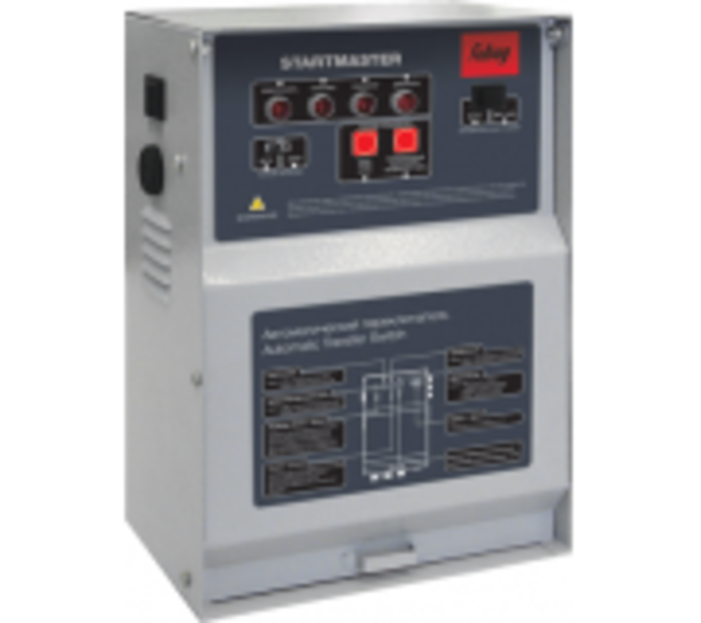 Холодильное оборудование: Системы автоматики в MСЦ Хладоновые системы, ООО