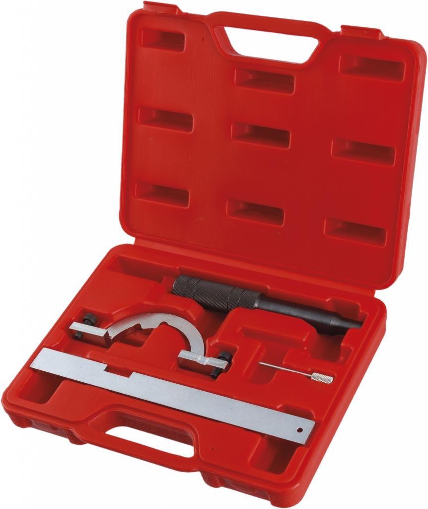 Инструмент для ремонта и диагностики двигателя: KA-8224 Набор для обслуживания двигателей Opel в Арсенал, магазин, ИП Соколов В.Л.