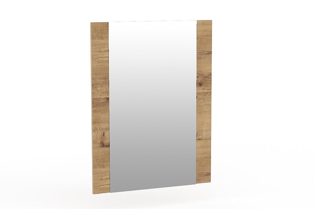 Зеркала, общее: Зеркало LIVORNO НМ 040.68 в Стильная мебель