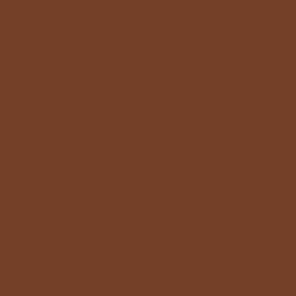 Бумага цветная 50*70см: FOLIA Цветная бумага, 130 гр/м2, 50х70см, коричневый шоколад, 1 лист в Шедевр, художественный салон