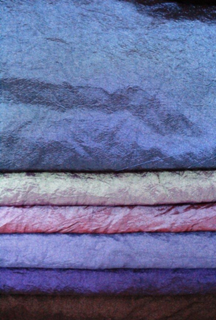 Ткани: Mastice в Салон штор, Виссон