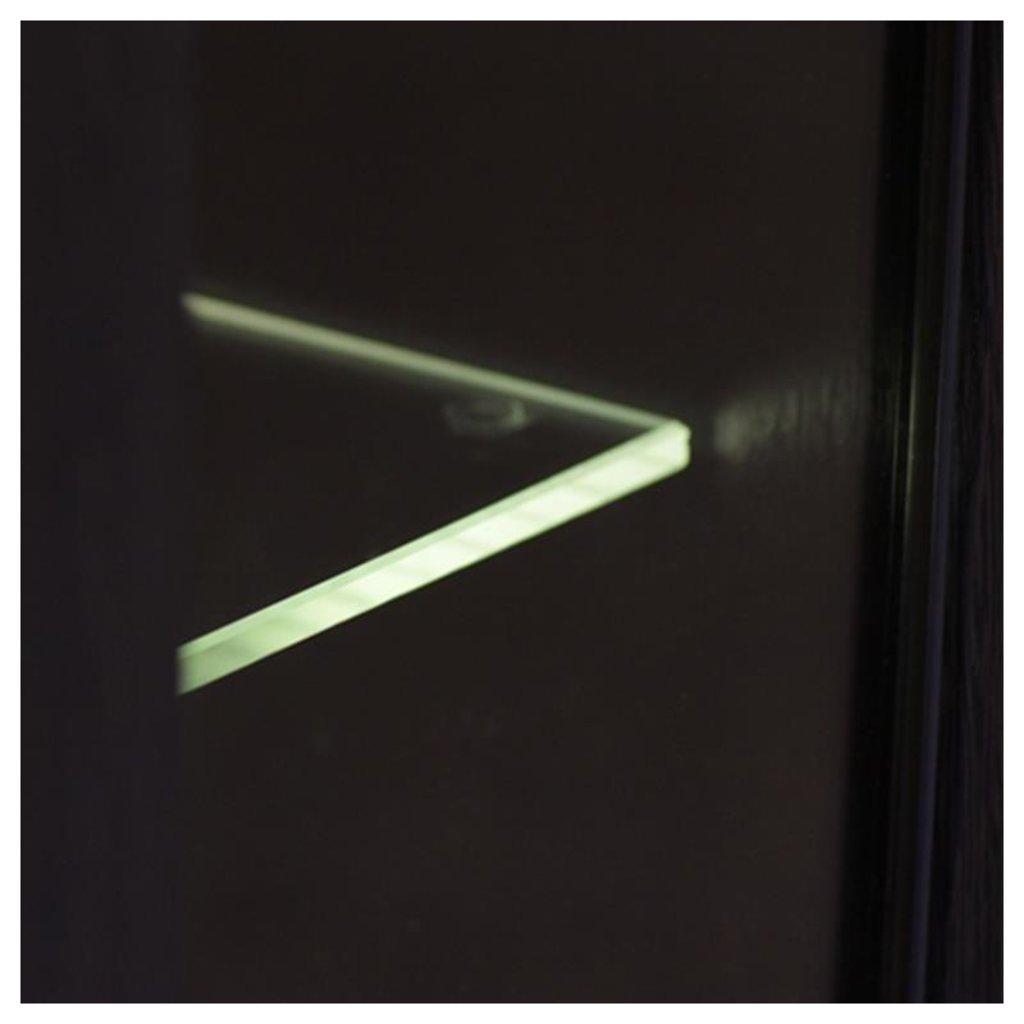Мебельные светильники: Подсветка для гостиной Барселона в Стильная мебель