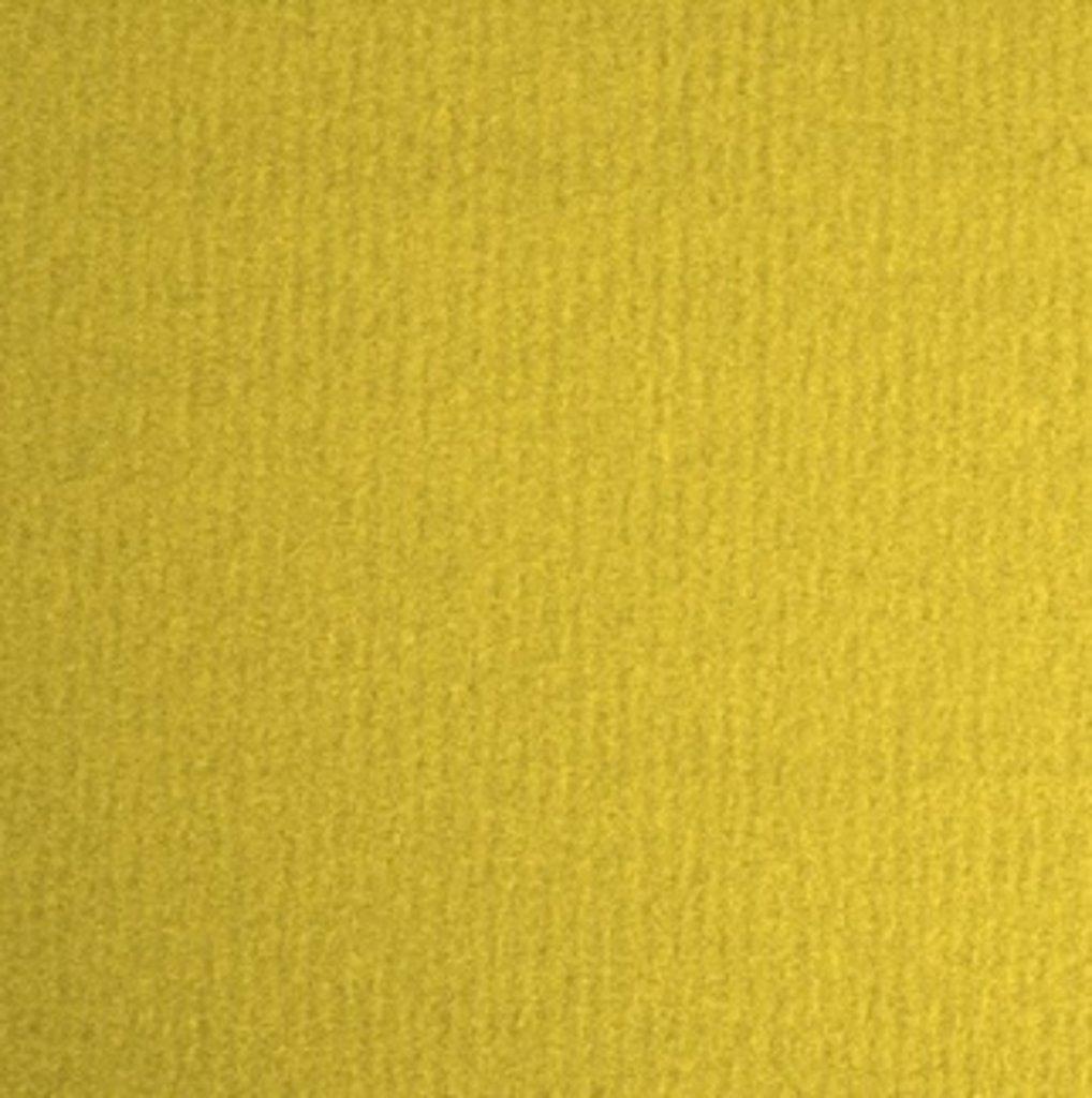 Бумага для пастели LANA: LANA Бумага для пастели,160г, 50х65,фисташковый, 1л. в Шедевр, художественный салон