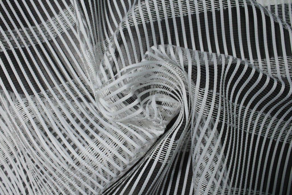 Ткани: GiroDis в Салон штор, Виссон