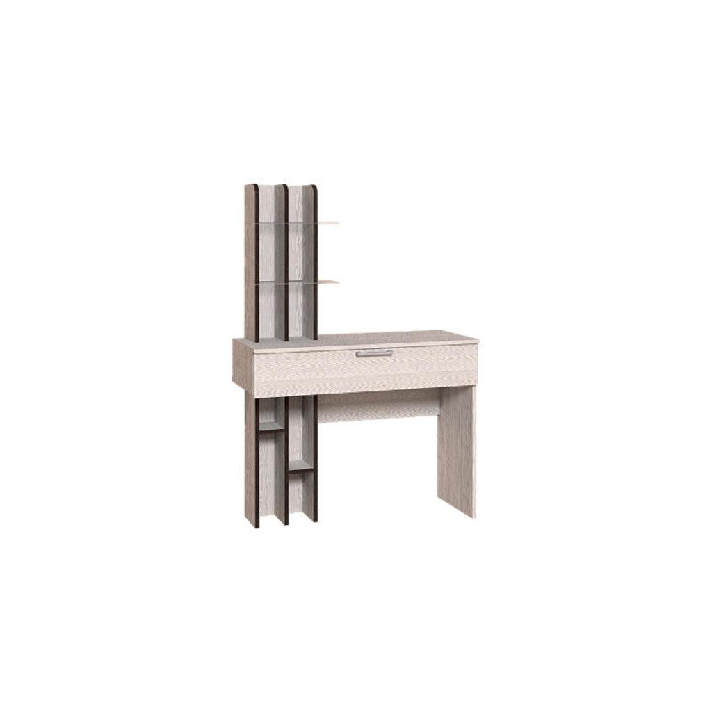 Туалетные столики и консоли: Стол туалетный BERLIN 58 в Стильная мебель