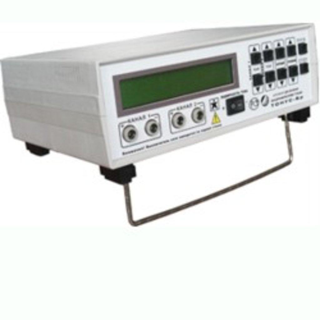 Аппараты магнитотерапии: Аппарат Тонус-Бр в Техномед, ООО